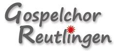 Gospelchor Reutlingen